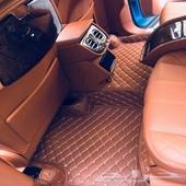 تفصيل دعاسات فاخرة جدا وخامة عالية للسيارات