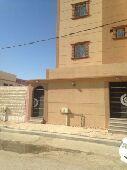 مكتب رمال الباطن للخدمات العقاريه