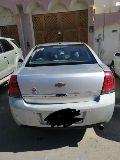 الرياض -   كابرس ls 2009