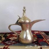 دلال دله خيري رسلان ختم واحد محززه 29.5سم