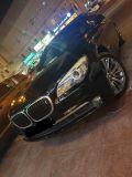 للبيع بي ام 750 موديل 2009