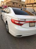 الرياض - ازيرا 2013 نص فل ماشيه