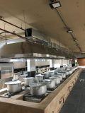 مصنع الابداع الشامل للتجهيز المطابخ والمطاعم
