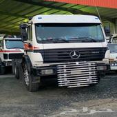 للاعلان الشاحنات والسيارات