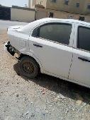 الرياض - افيو 2011 كامري 206 بيع