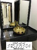 السعد -3- لشقق التمليك بحي لبن مخرج34