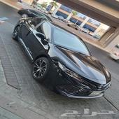 95000GLE hybrid 2019