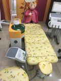 تجهيزات عيادات أسنان