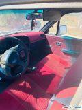 سياره هايلوكس 1993