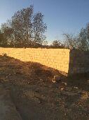 ارض للاستثمار مكه جعرانه حي الفيصل