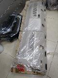 ديكور LS460 2008 جديد اصلي وكاله