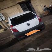 سياره اي اتن 2013