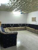 للايجار بيت شعبي مجدد ونظيف كيلو 14