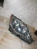 لكزس Ls460 شمعه يمين 2008