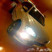 BMW 5X 2008