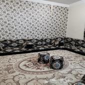 مجلس رجال مغربي مستعمل نظيف