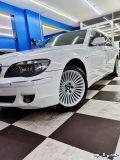 BMW 2006 730 LI