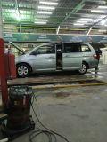 سيارة هوندا موديل الفين5 العرض على السوم