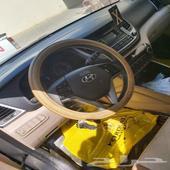 سياره هيونداي توسان 2016 للبيع