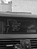 BMW 520I 2013 (Full Specification)
