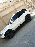 (BMW  X5 2004)