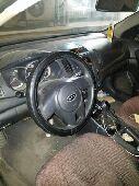 سيارة للبيع كيا سيراتو 2012