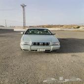 فورد ماركيز 2006 سعودي