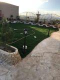 حدائق ابو ليلي