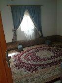 بيت للبيع بالسر جنوب الطائف حي الابهر