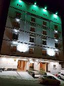 شقق تمليك جاهزة مكة الشوقية بموقع ممتاز 5 غرف