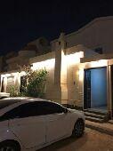 شقة عوائل للايجار شمال شرق الرياض