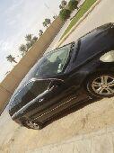 سيارة للبيع في الرياض