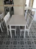 طاولات راقيه وفخمه ماليزي صنع وجوده عاليه