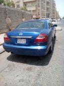 انفينيتي q45 موديل 2002 للبيع العاجل