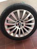 جنط BMW مقاس 19