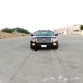 اكسبيدشن قصير موديل 2013 سعودي