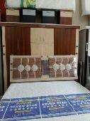 غرف نوم 1800ريال شامل التوصيل والتركيب