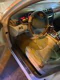 لكزس LS430 2001  وارد الساير فل (الكويت)