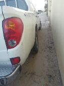 ميتسوبيشي للبيع موديل 2012