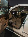 للبيع لاند كروزر جي اكس 2012