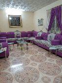 بيت في مكه ابو مراغ
