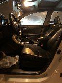سياره للبيع هوندا اكورد