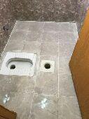 كشف تسربات المياه اصلاح حمامات مع الضمان