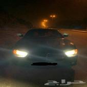 تشارجر 2011 V6