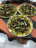 مطبخ اصايل طبخ كويتي 100 100