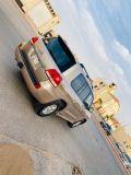 الرياض -   موديل 2009 بريمي