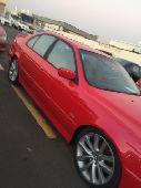 سيارة bmw 2001