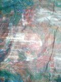 قماش مخملي قطيفه لتنجيد الستائر والكنب للبيع