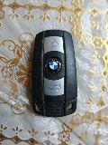 للبيع مفتاح بي ام دبليو 2007