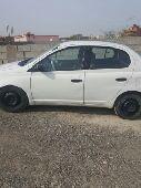 لبيع سياره ايكو 2004